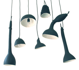 Via Milano New Dutch Design